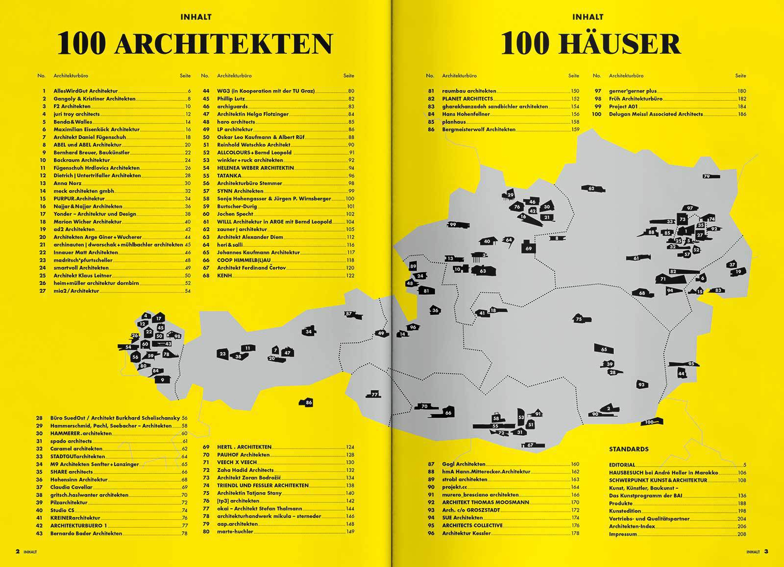 100 AT Haeuser2016 spread02