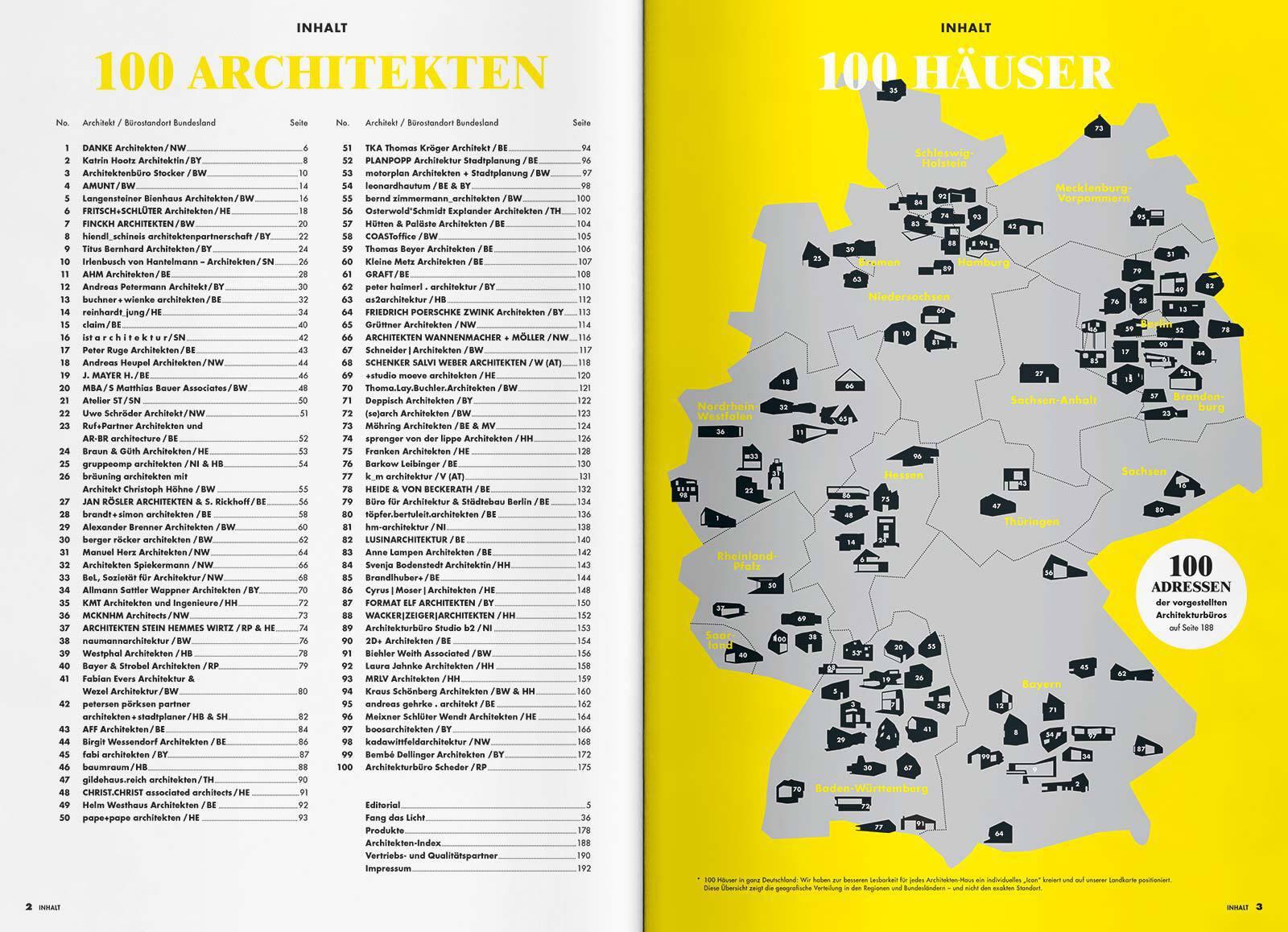 100 D Haeuser spread01