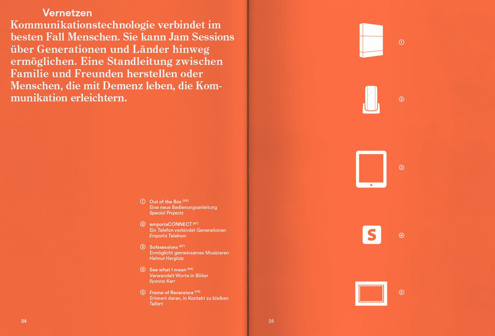 Dankl Design Diversity spread01