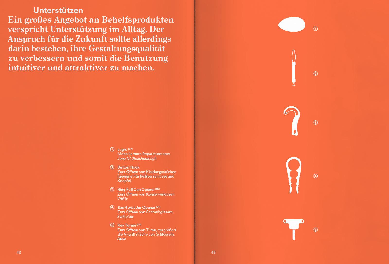 Dankl Design Diversity spread04