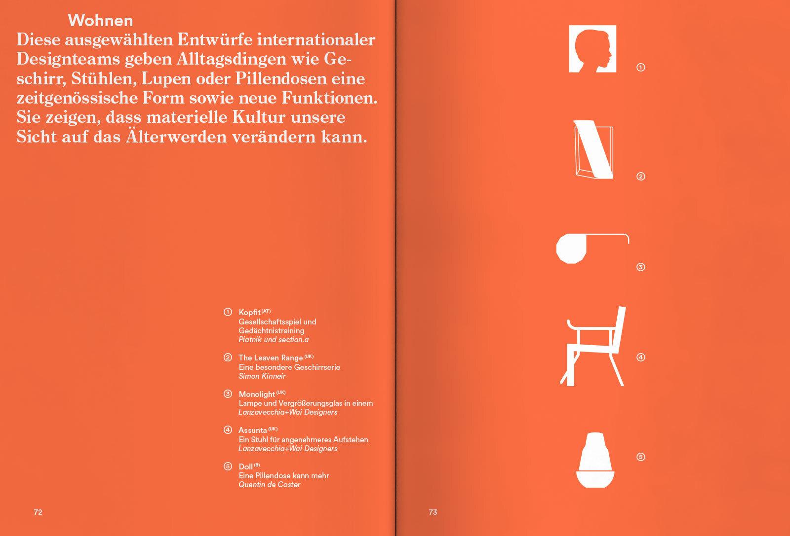 Dankl Design Diversity spread08