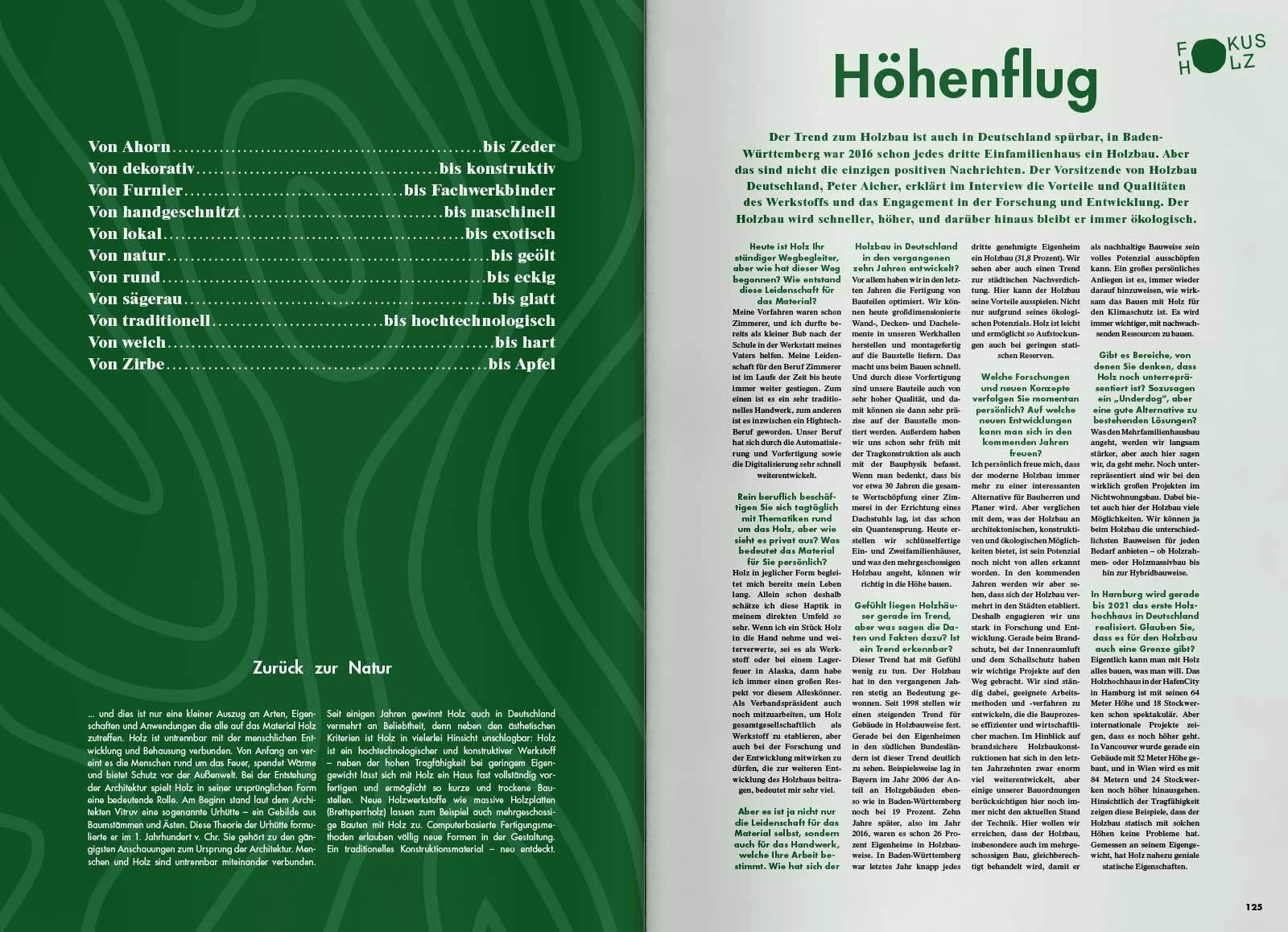 Deutsche Haeuser 2018 spread08