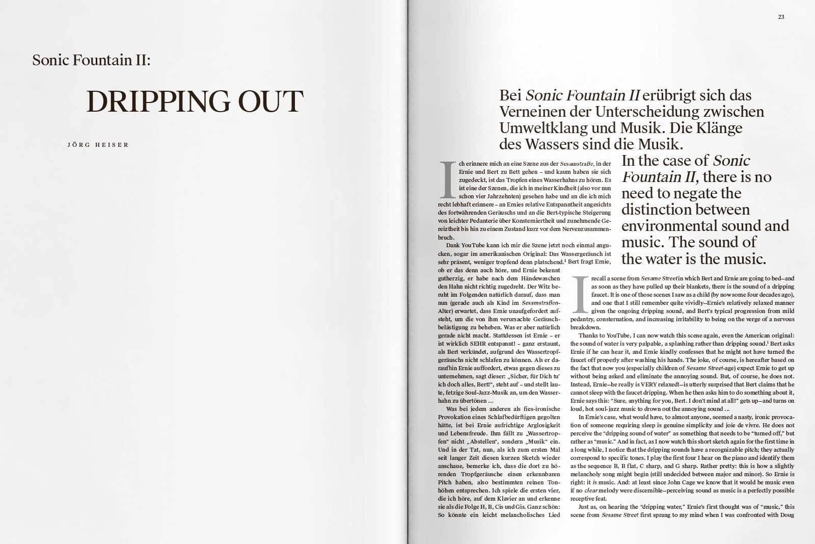 Doug Aitken spread01