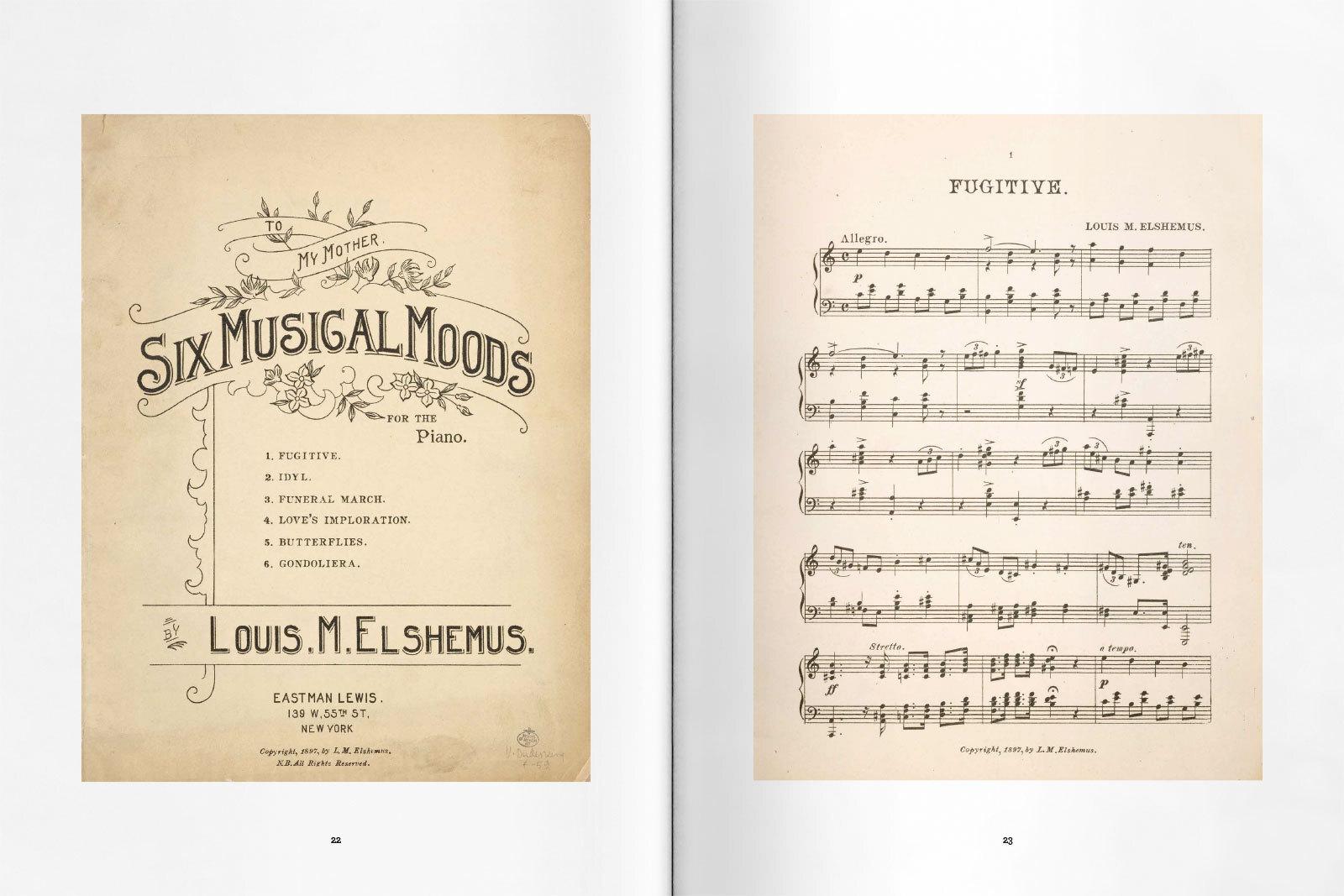 Eilshemius music spread02