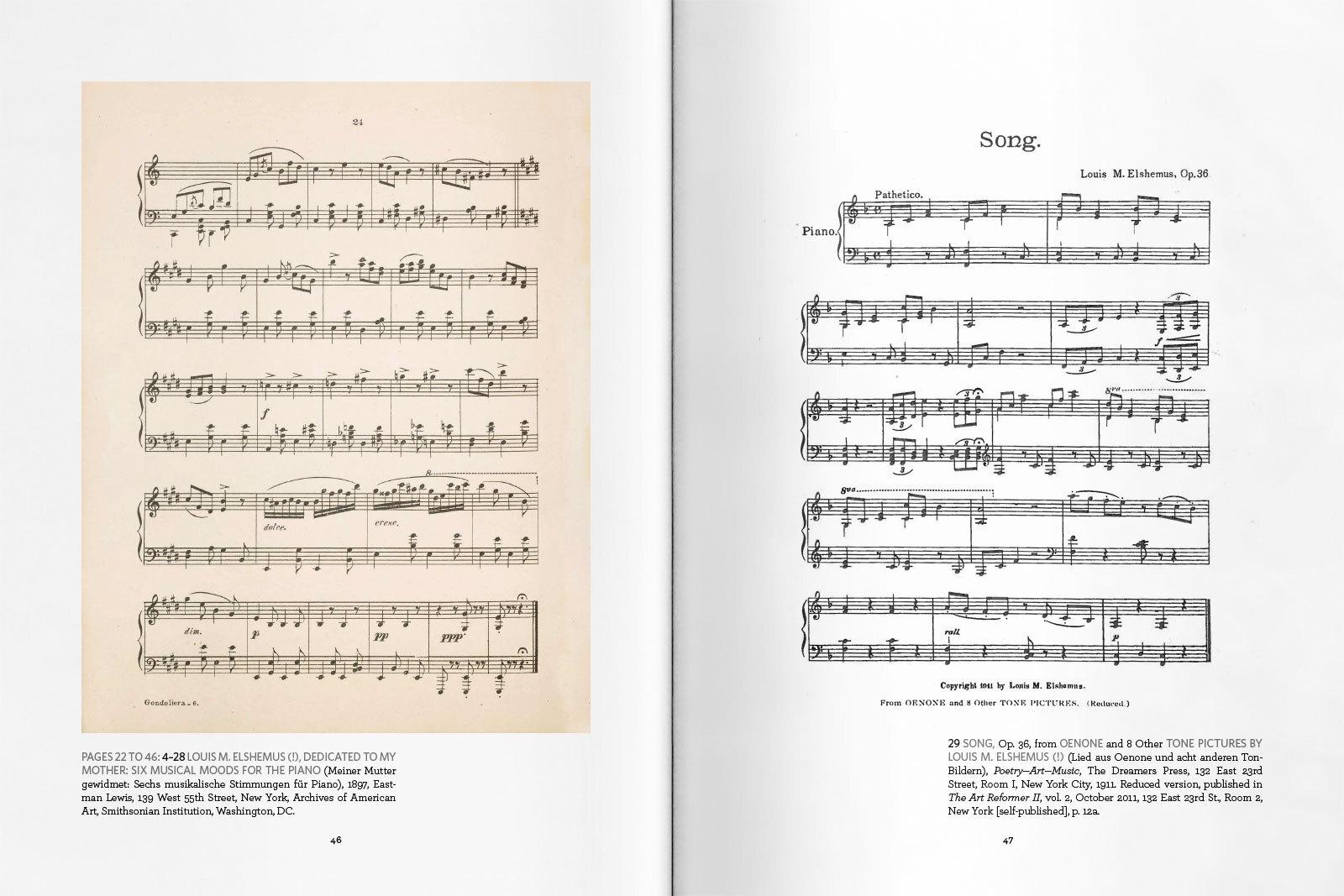 Eilshemius music spread03