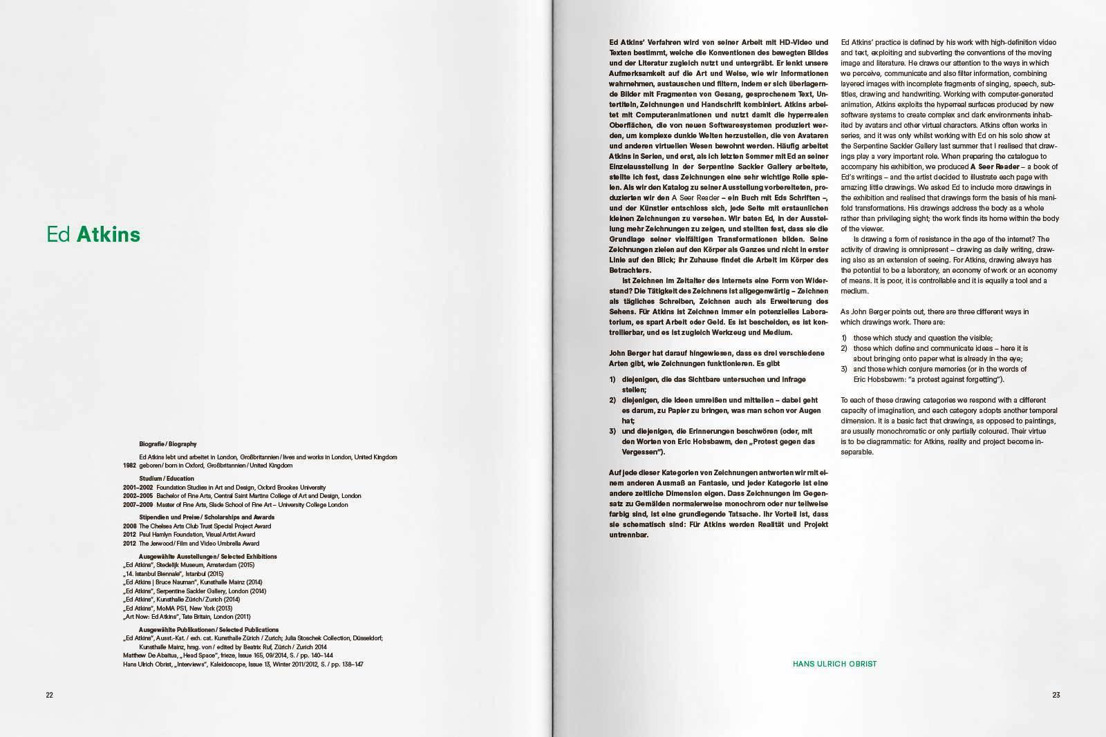 Faber Castell Preis spread02