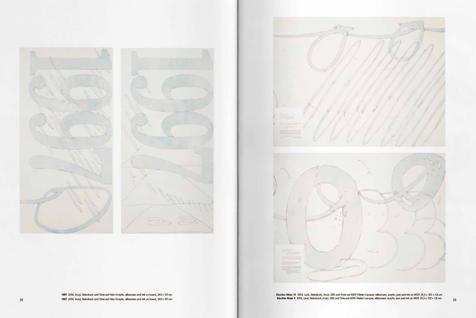 Faber Castell Preis spread03