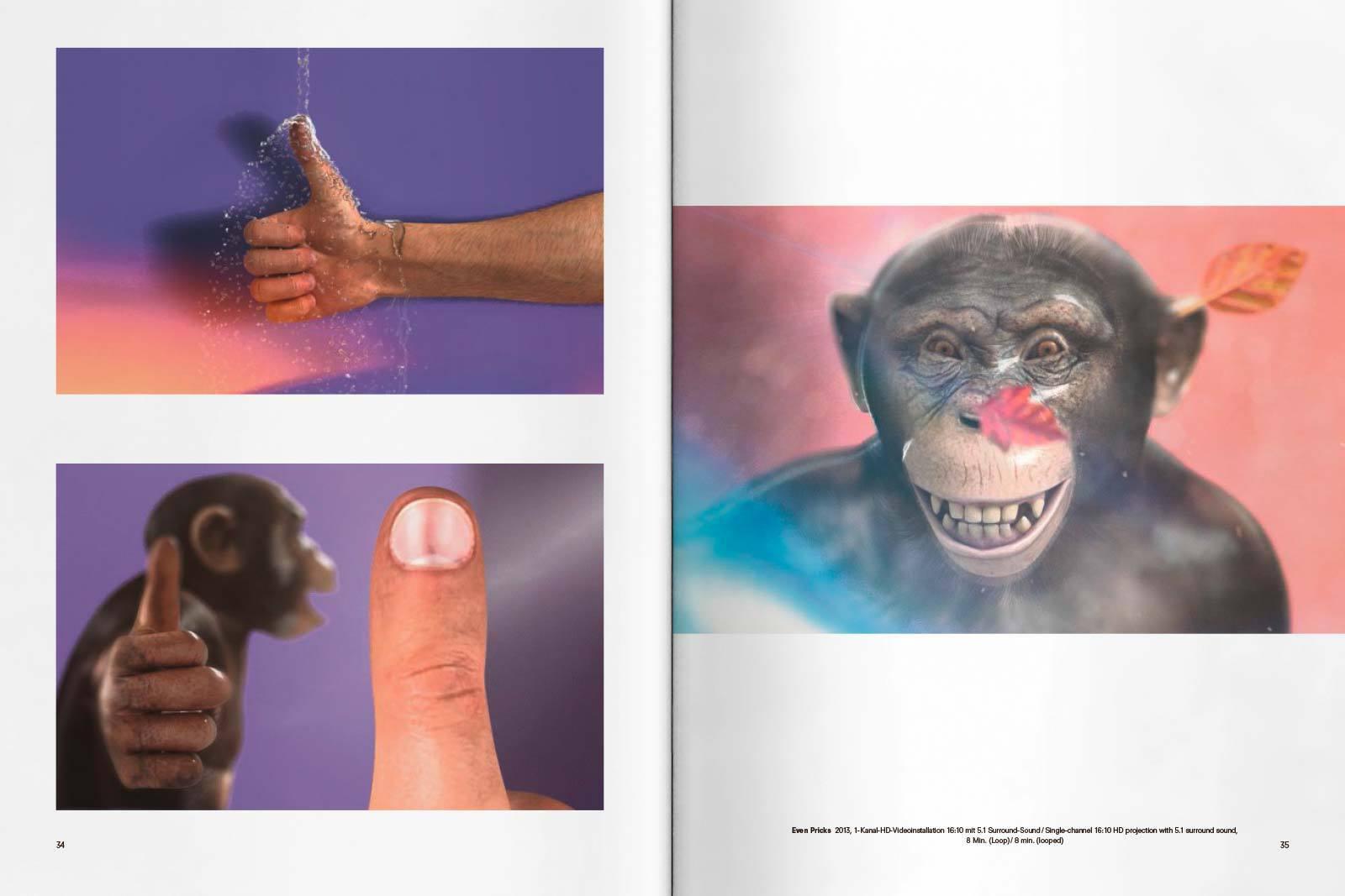 Faber Castell Preis spread05
