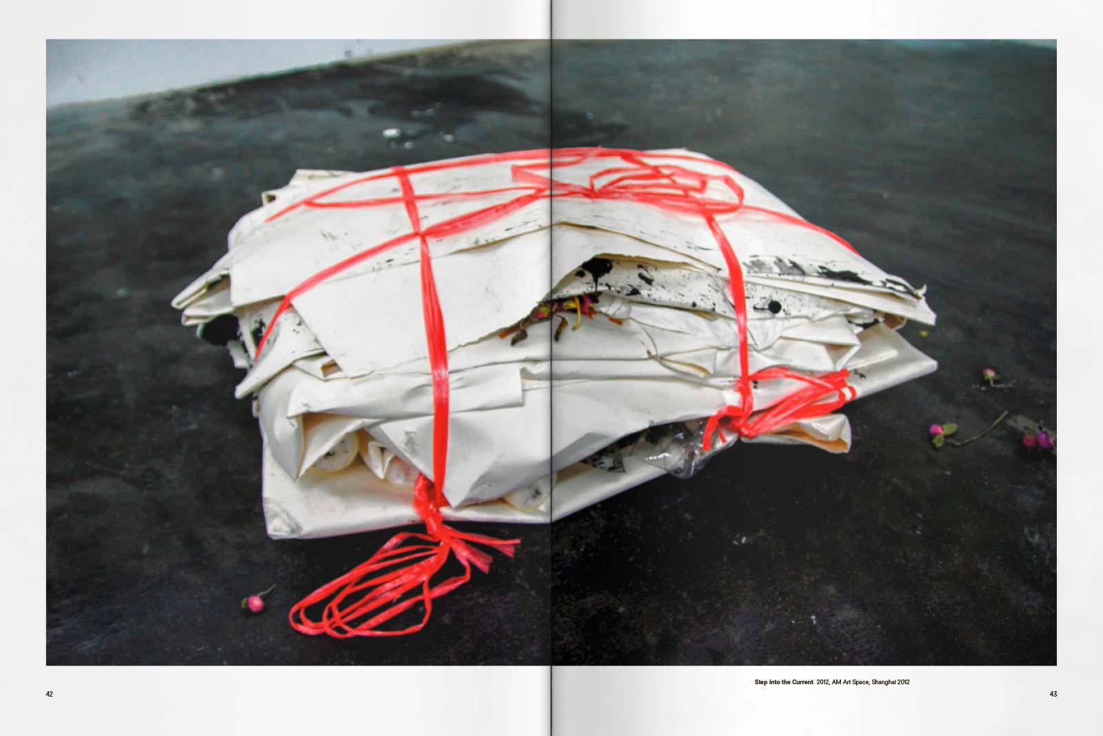 Faber Castell Preis spread07