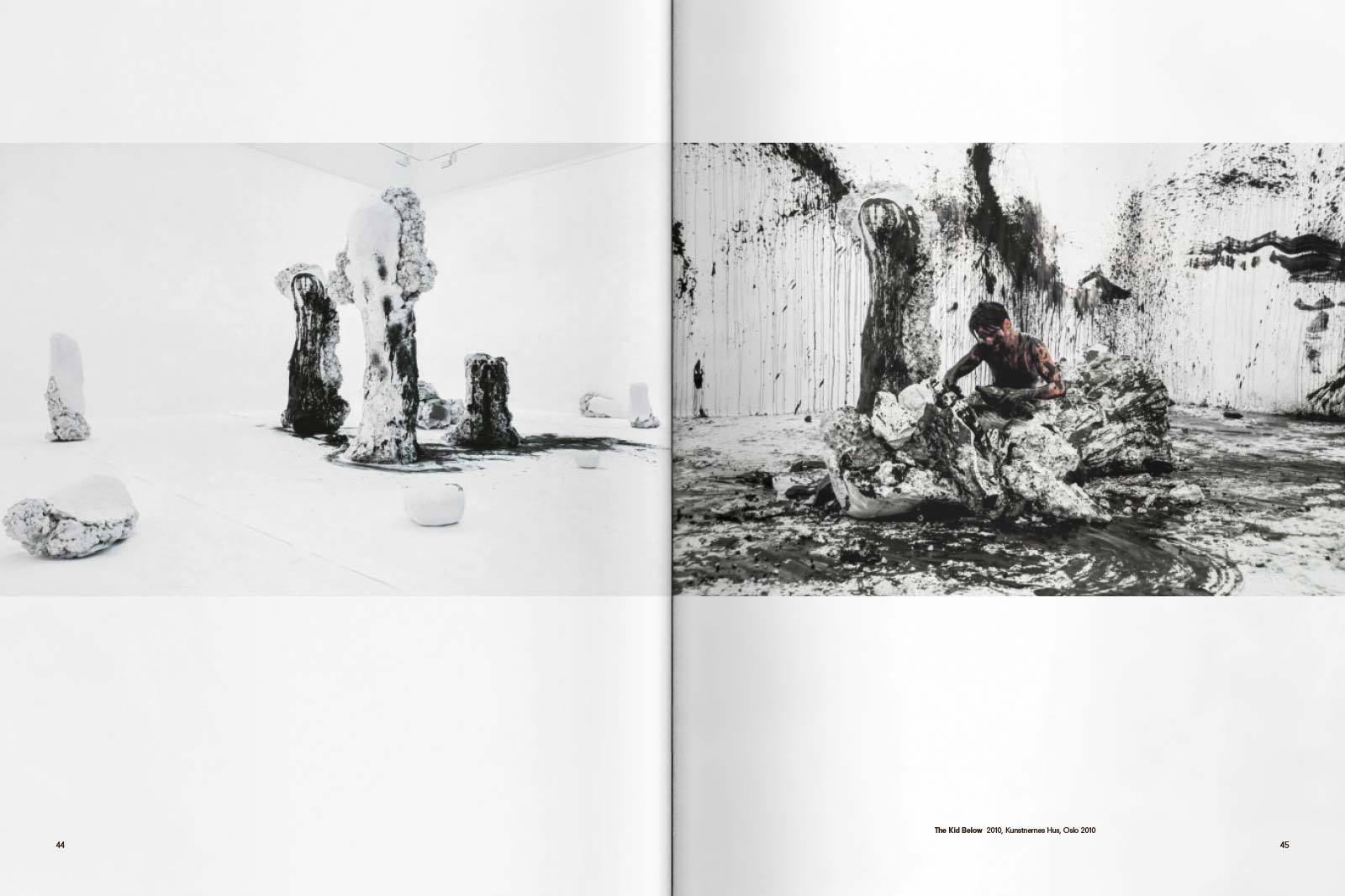 Faber Castell Preis spread08