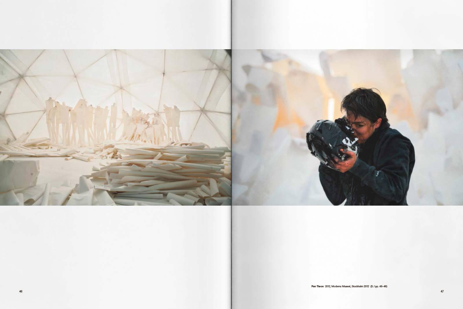 Faber Castell Preis spread09