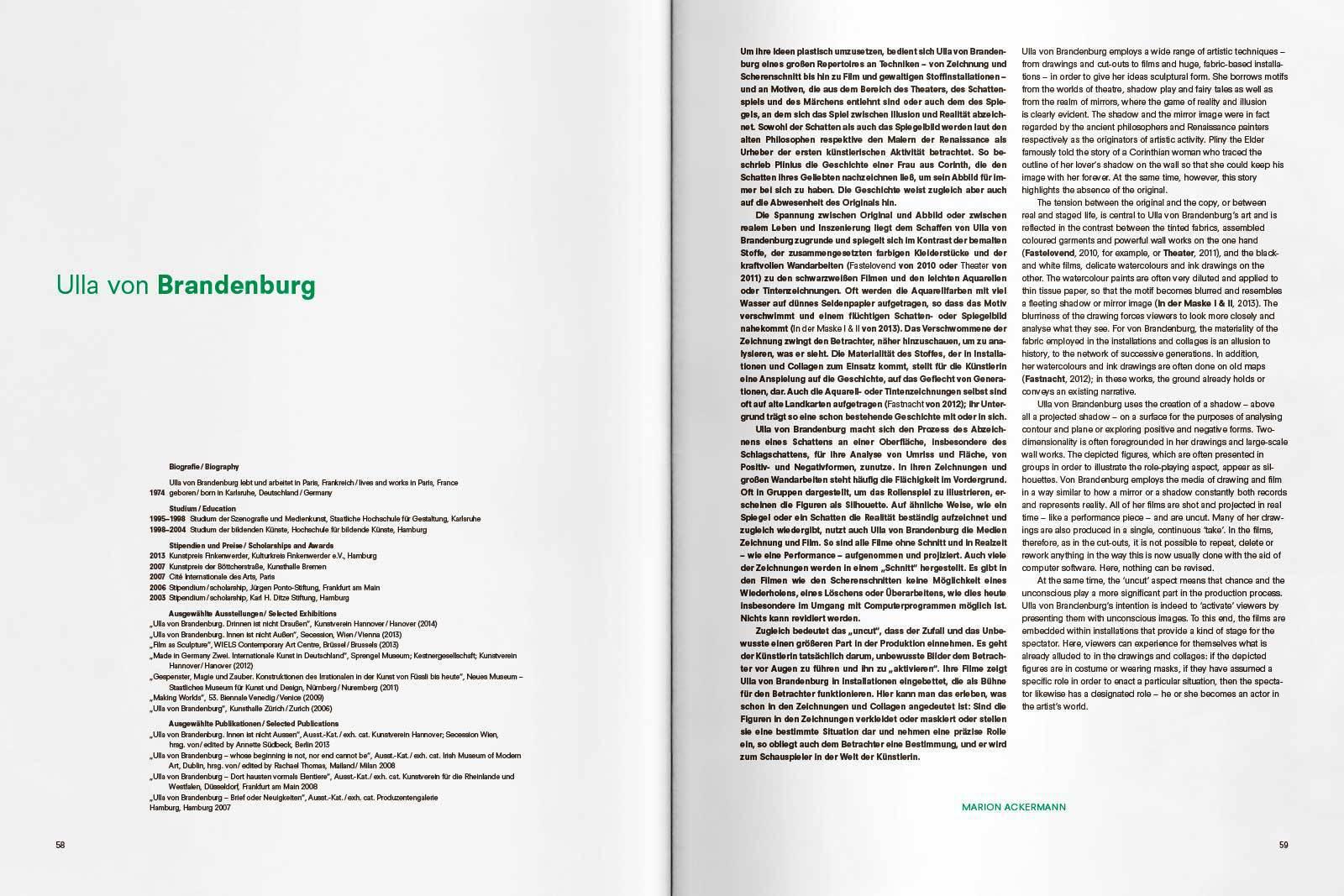 Faber Castell Preis spread11