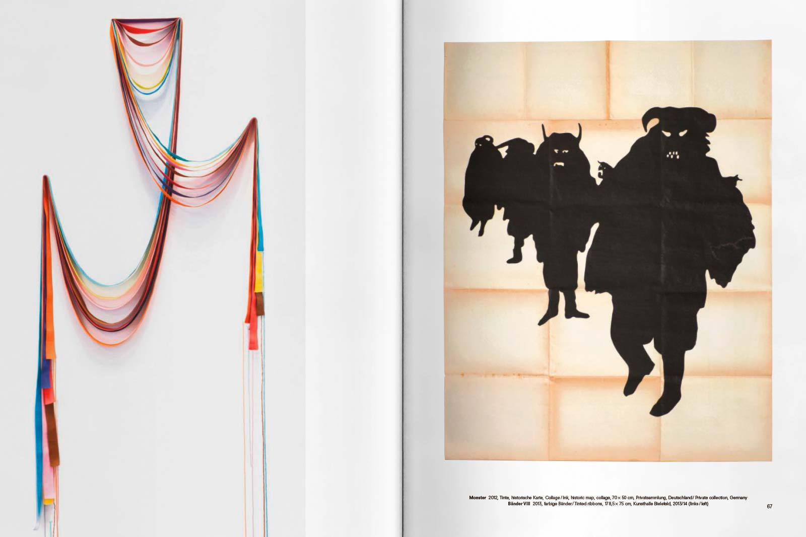 Faber Castell Preis spread12