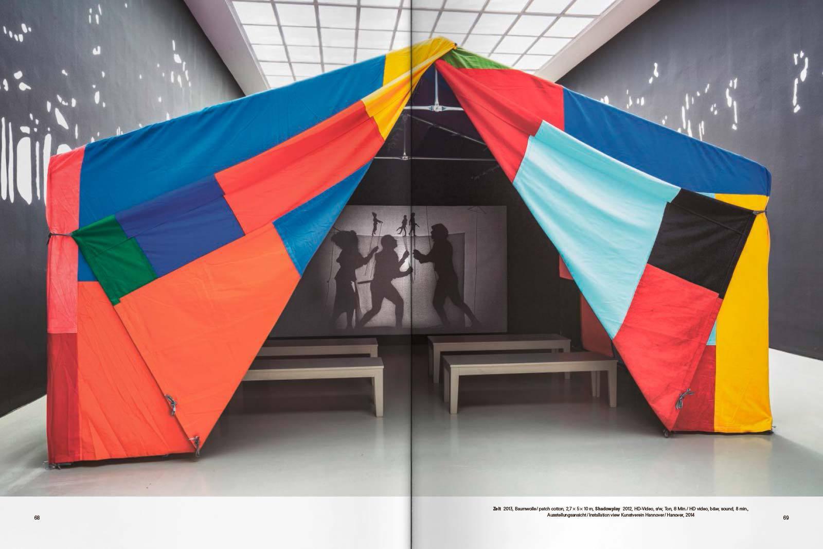 Faber Castell Preis spread13