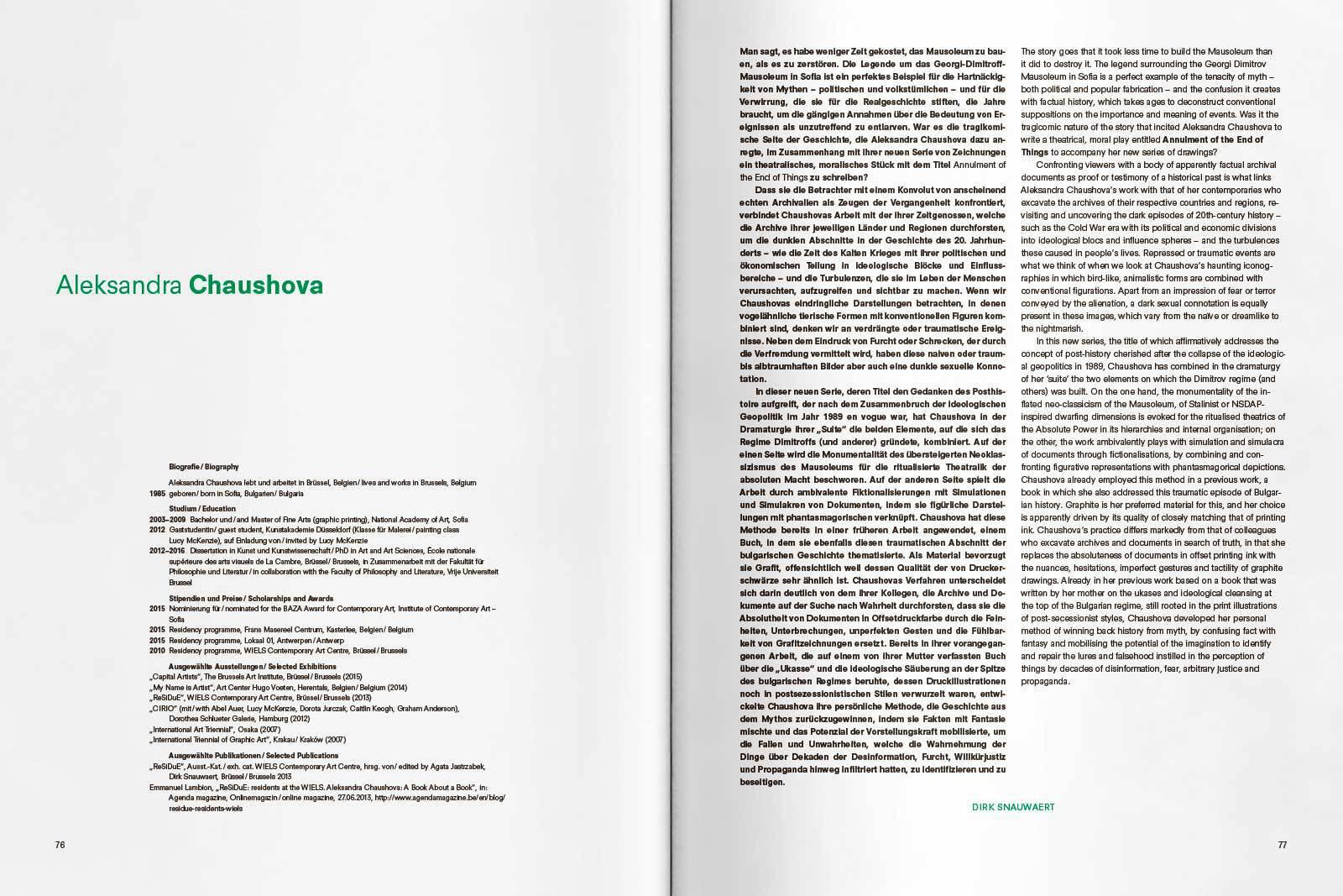 Faber Castell Preis spread15