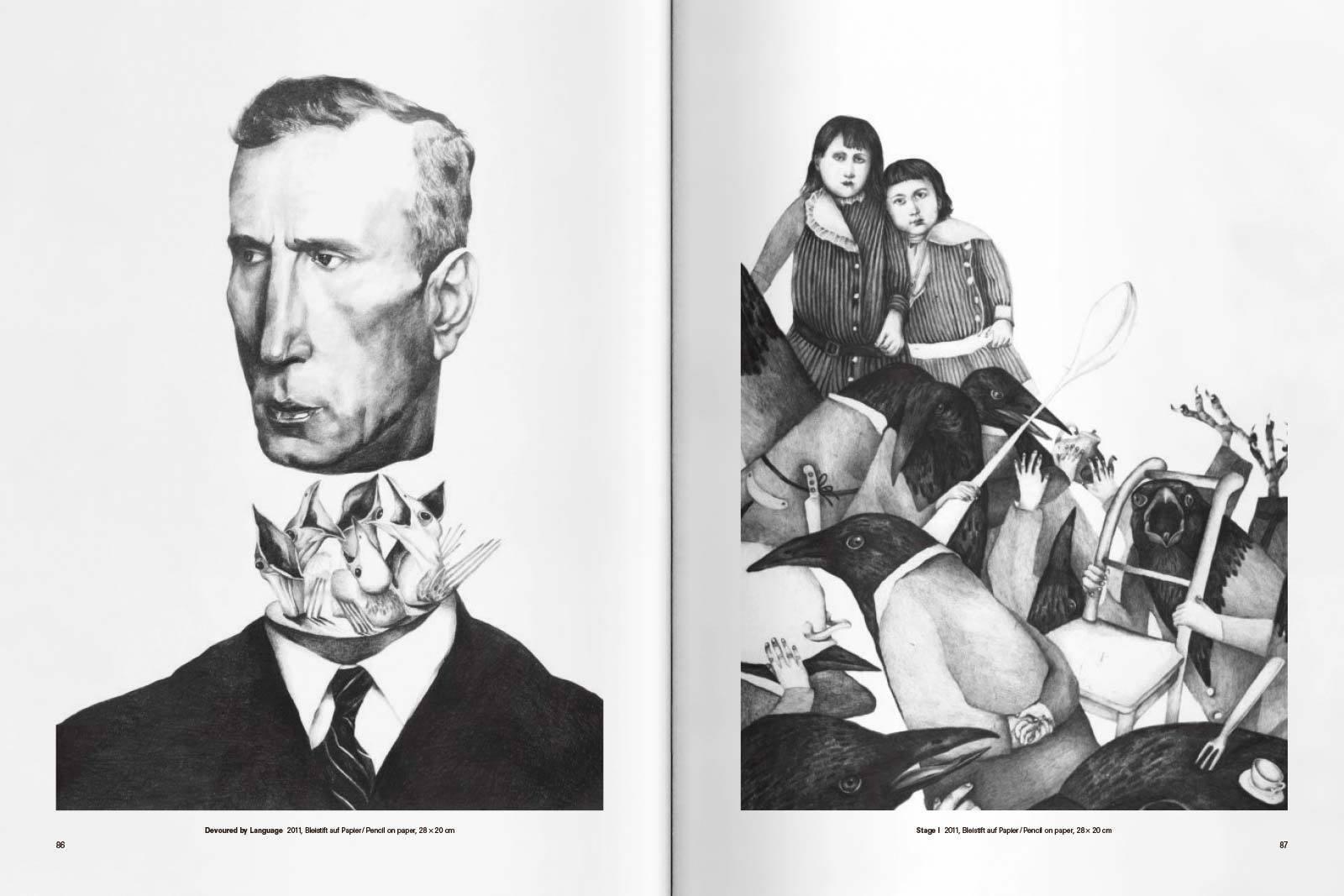 Faber Castell Preis spread17
