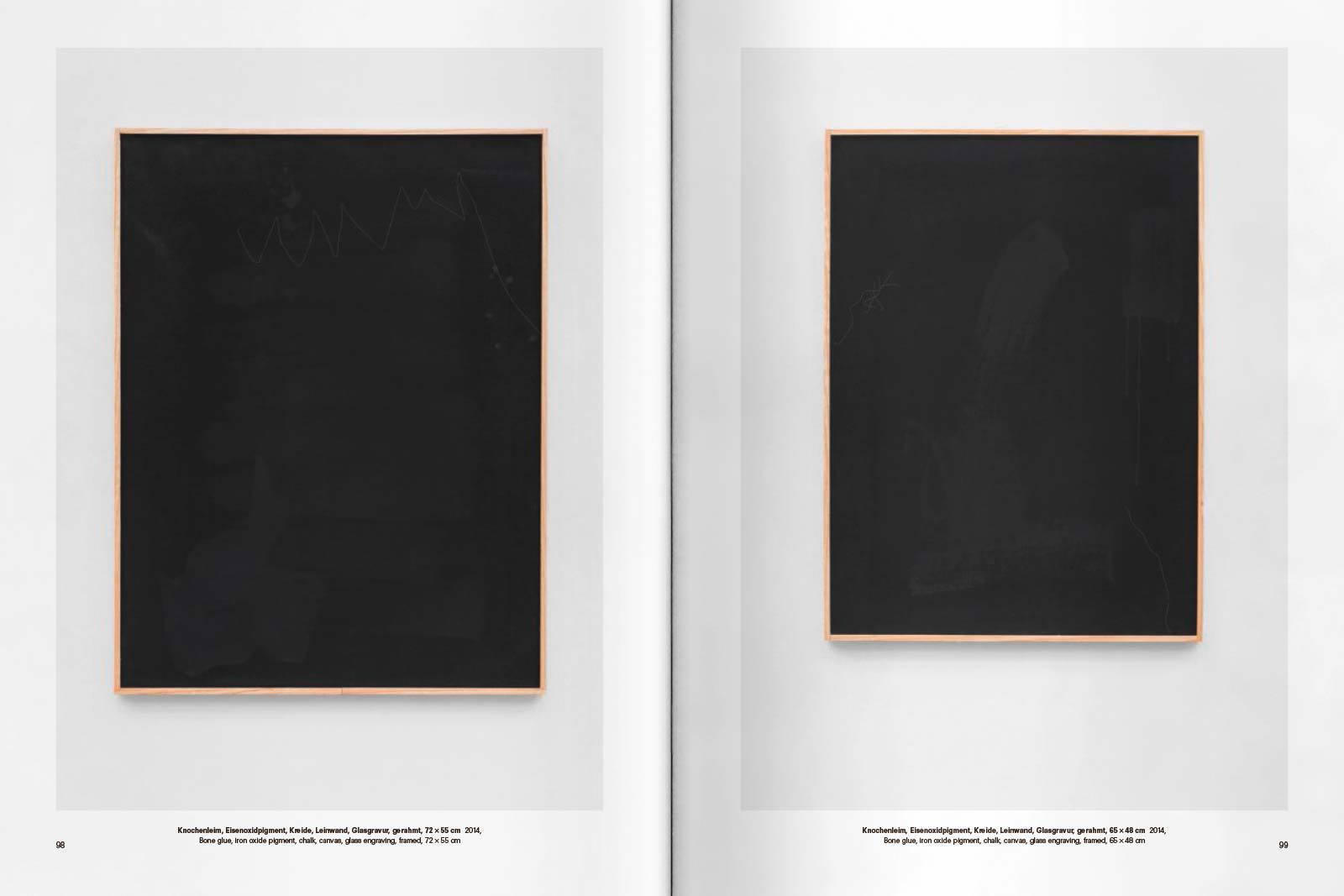 Faber Castell Preis spread19