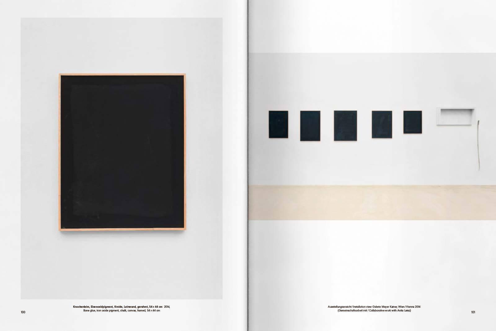 Faber Castell Preis spread20