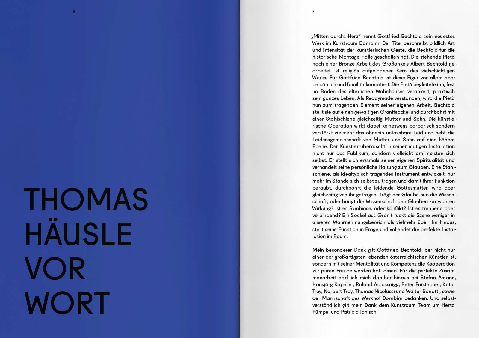 Gottfried Bechtold spread01