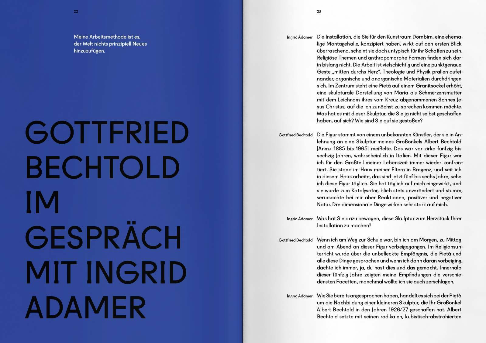 Gottfried Bechtold spread04