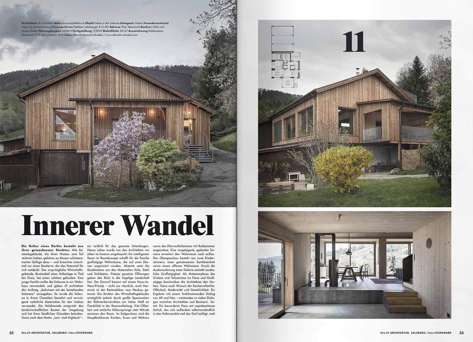 Haeuser2018 spread14