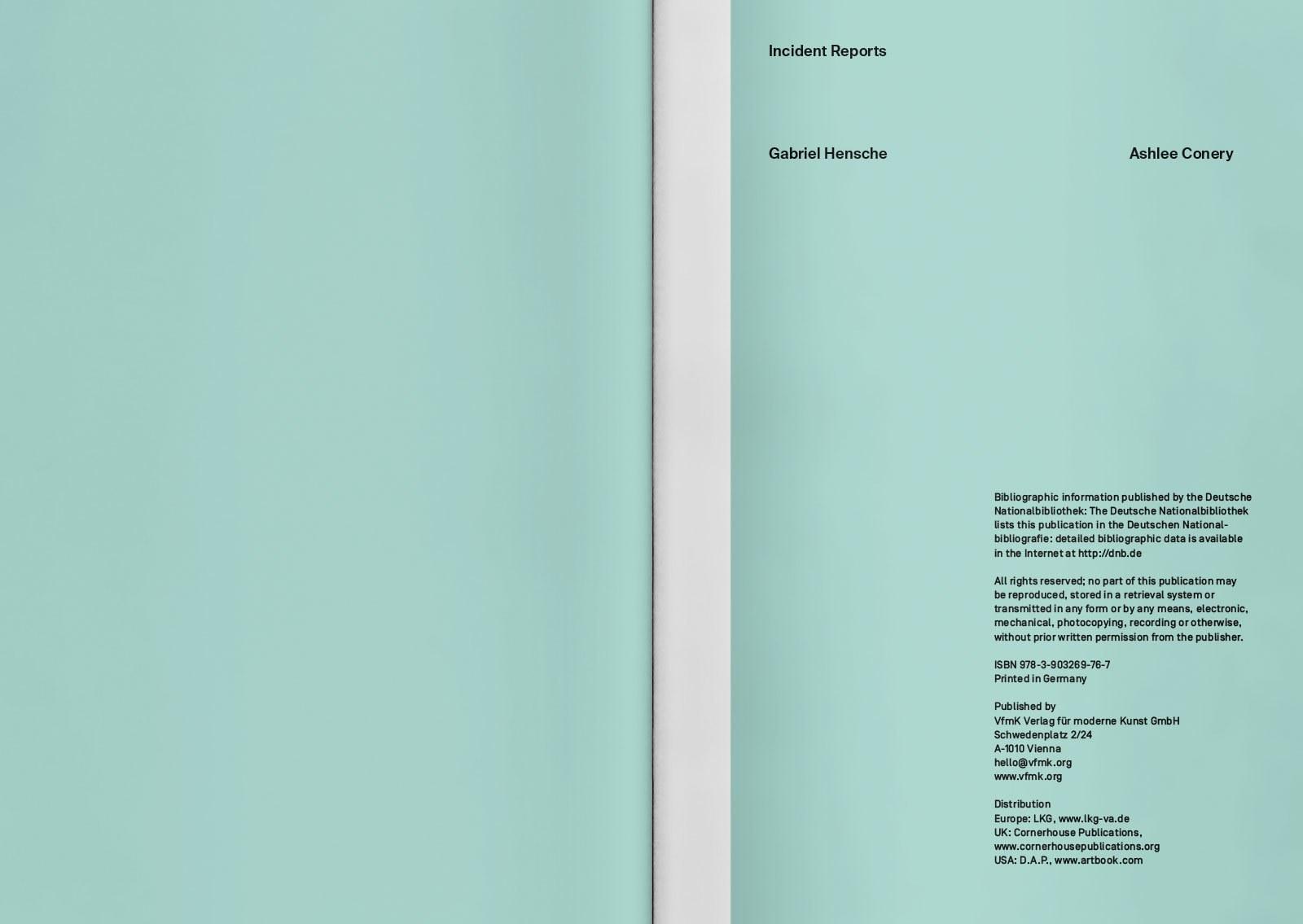 Hensche spread01