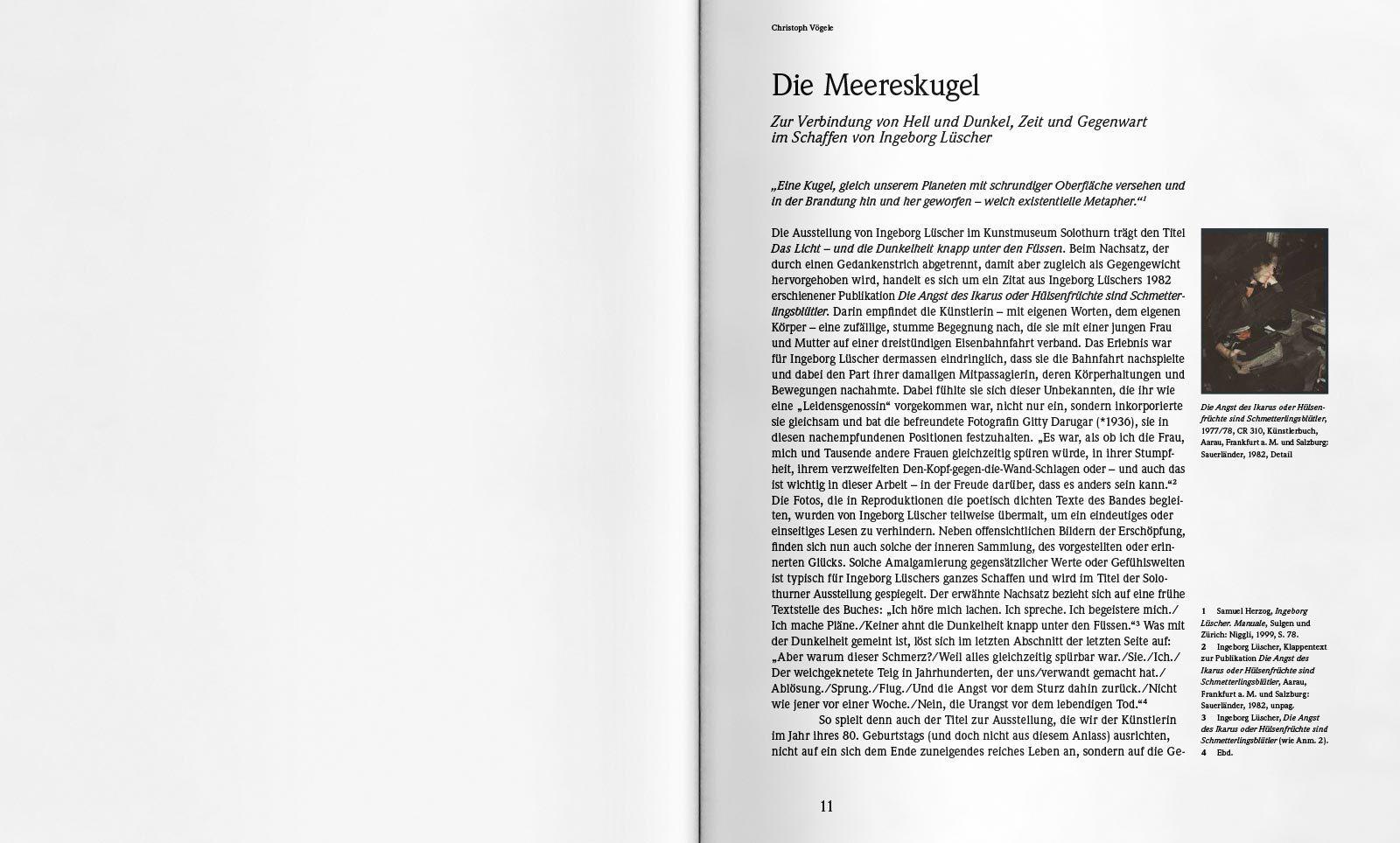Ingeborg Luescher spread01