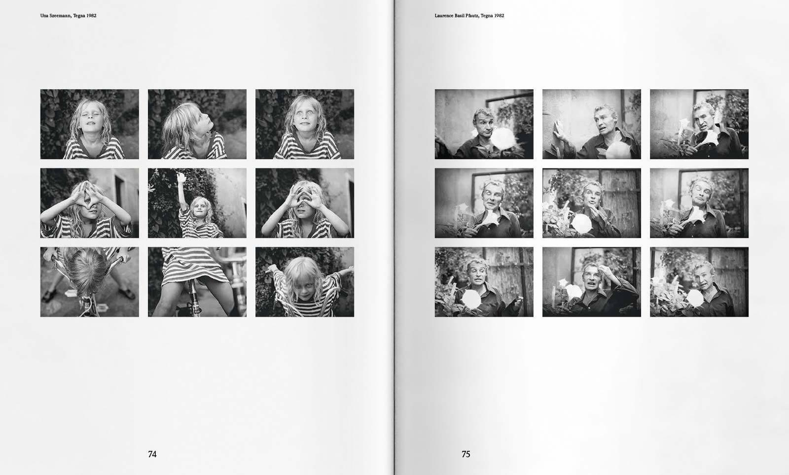 Ingeborg Luescher spread05