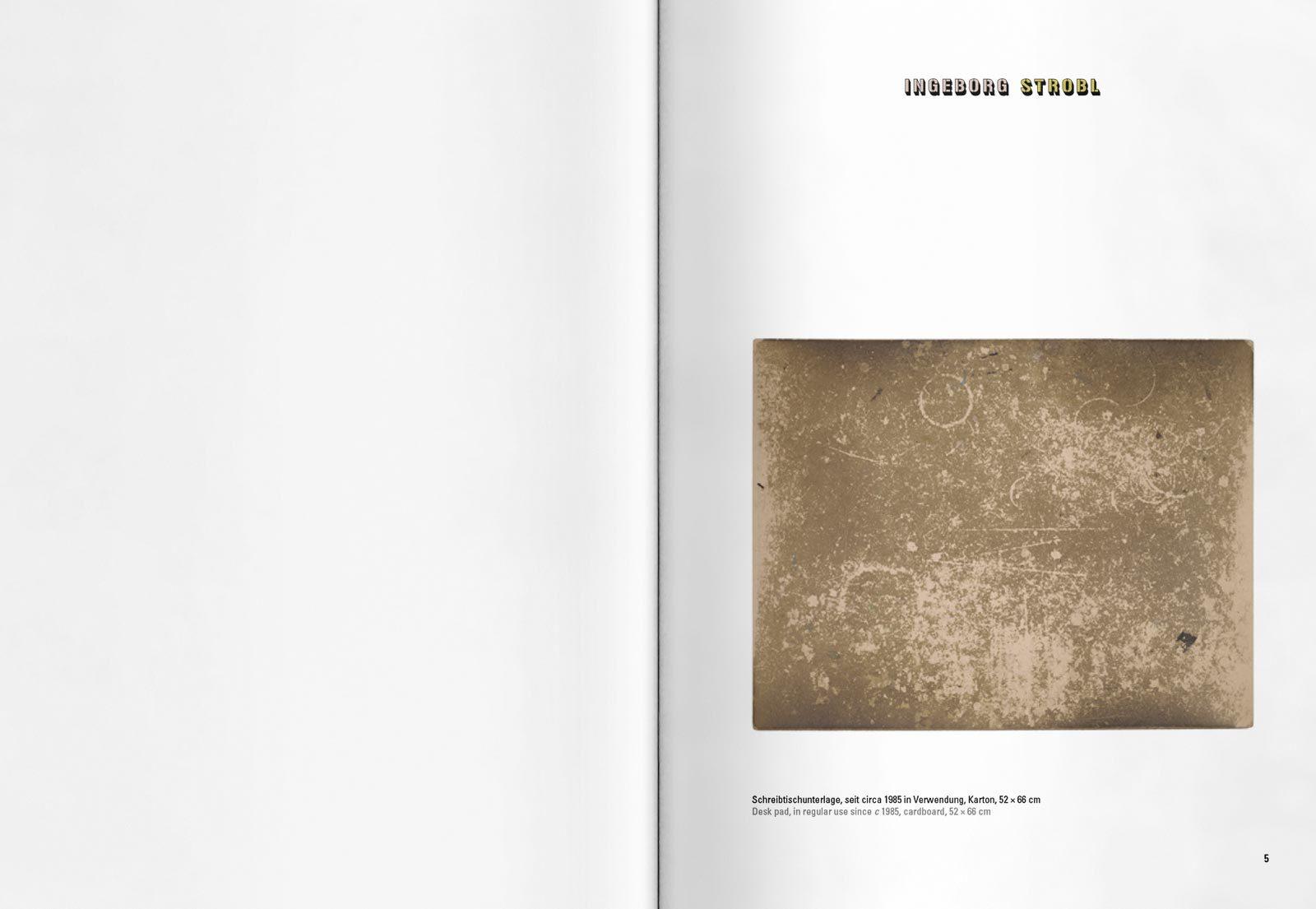 Ingeborg Strobl Lentos spread01