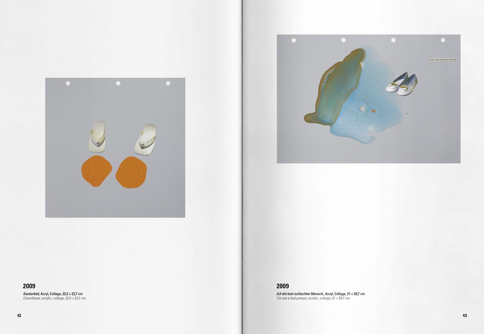 Ingeborg Strobl Lentos spread06