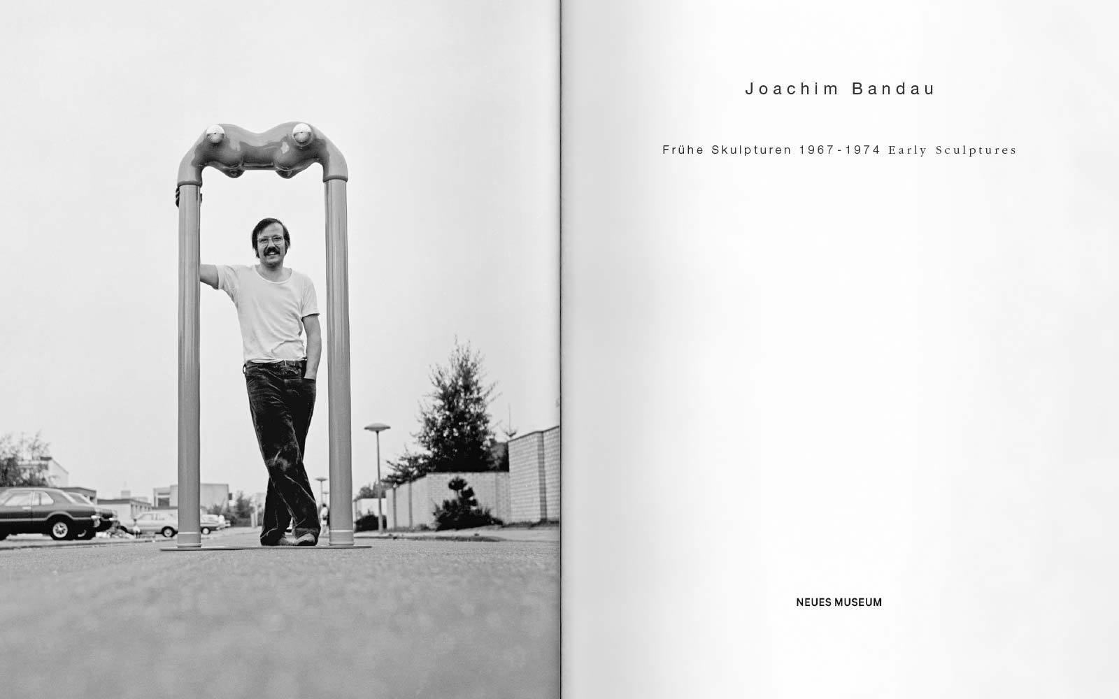 Joachim Bandau spread01 2