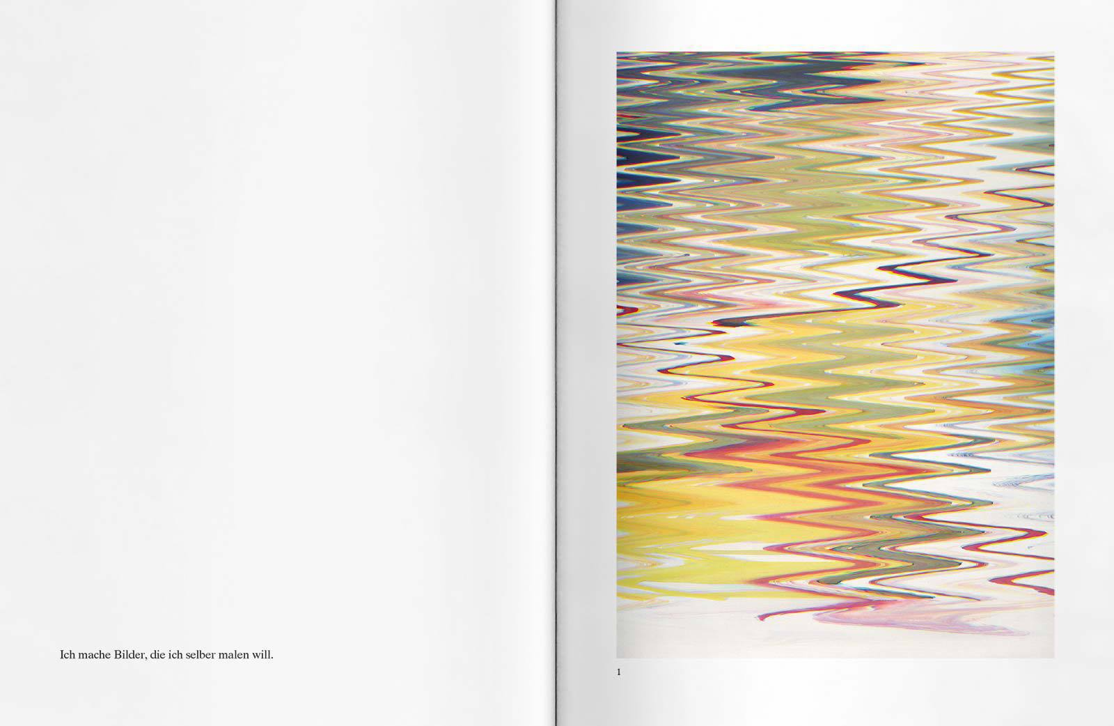 Jonas Weichsel spread01