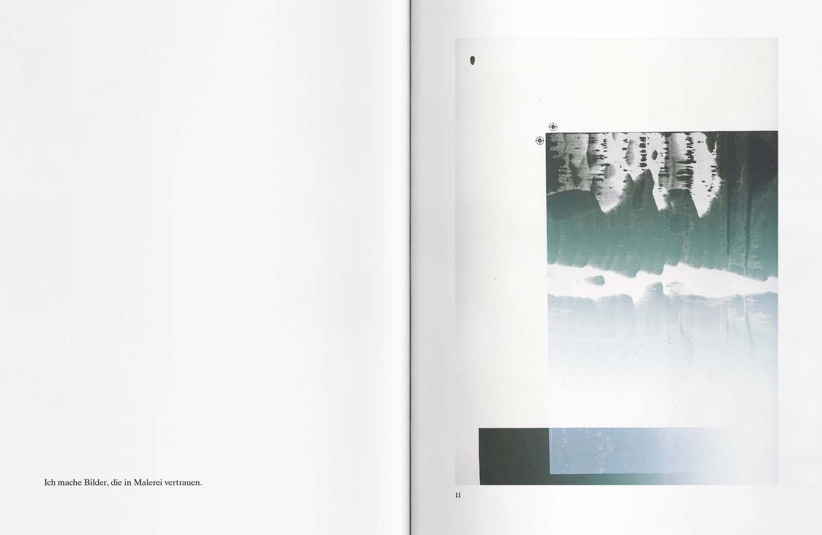 Jonas Weichsel spread04