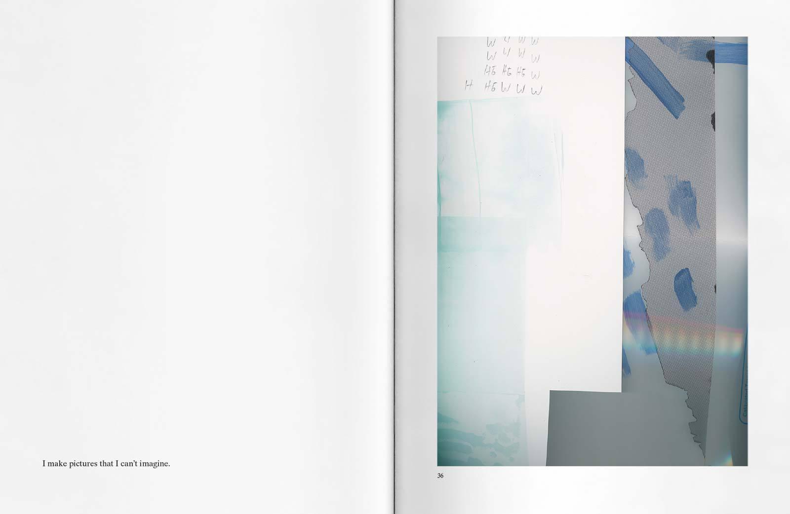 Jonas Weichsel spread09
