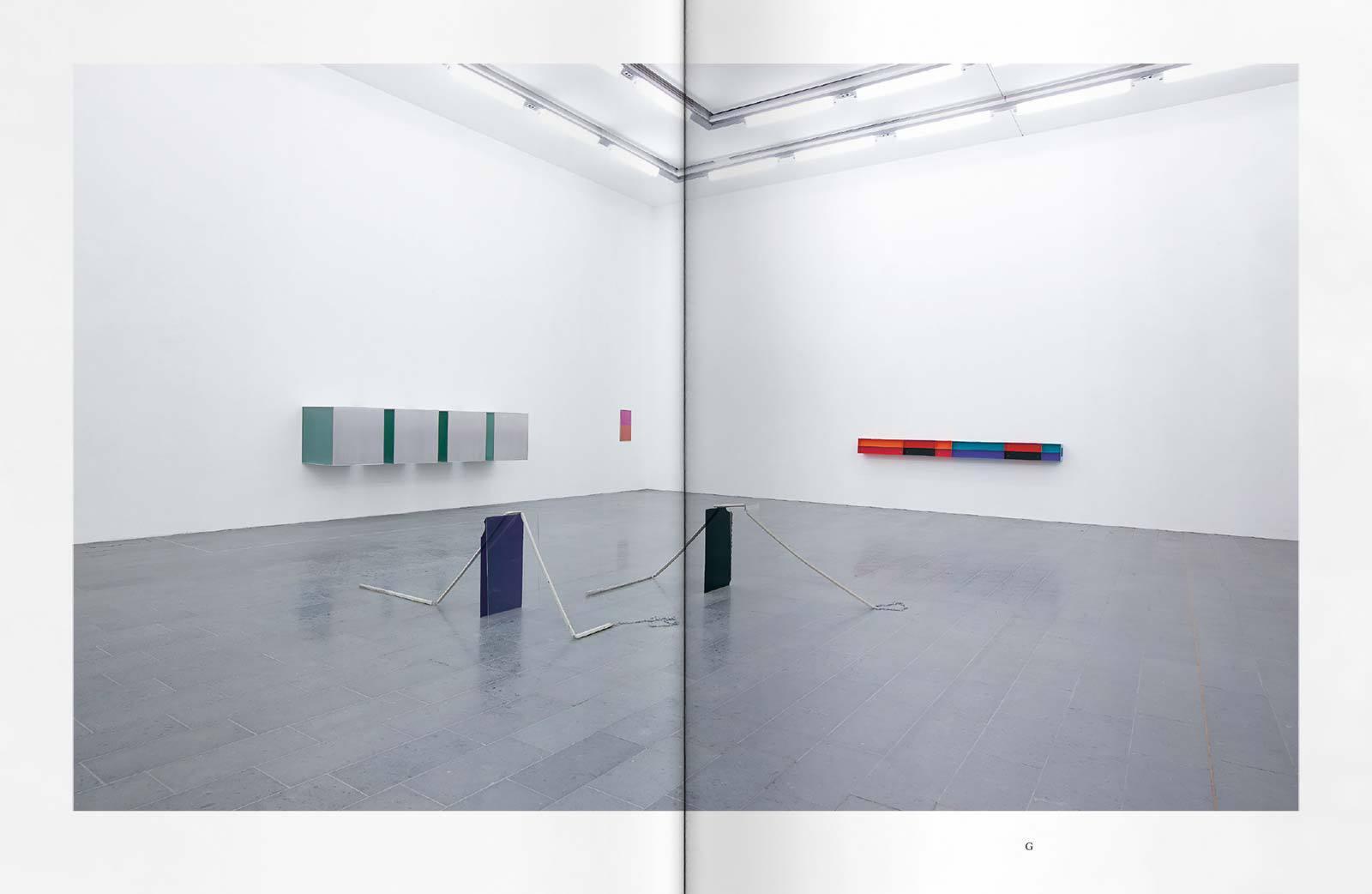Jonas Weichsel spread11