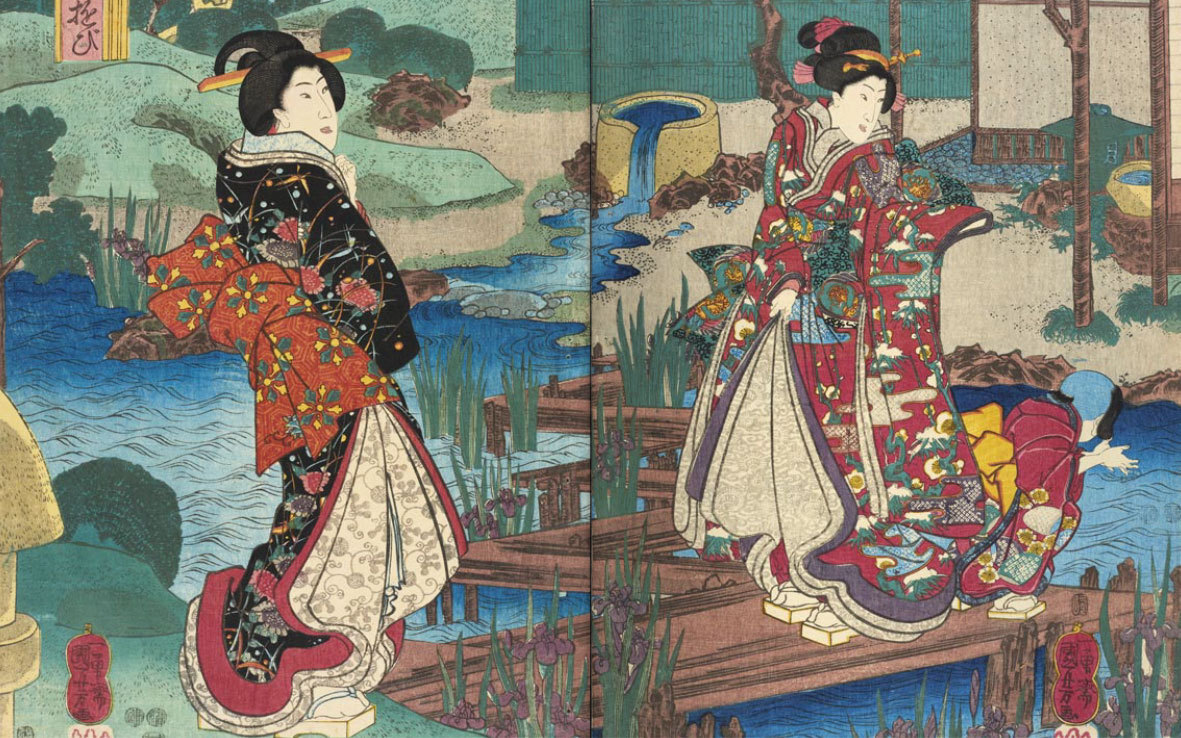 KUNIYOSHI spread04