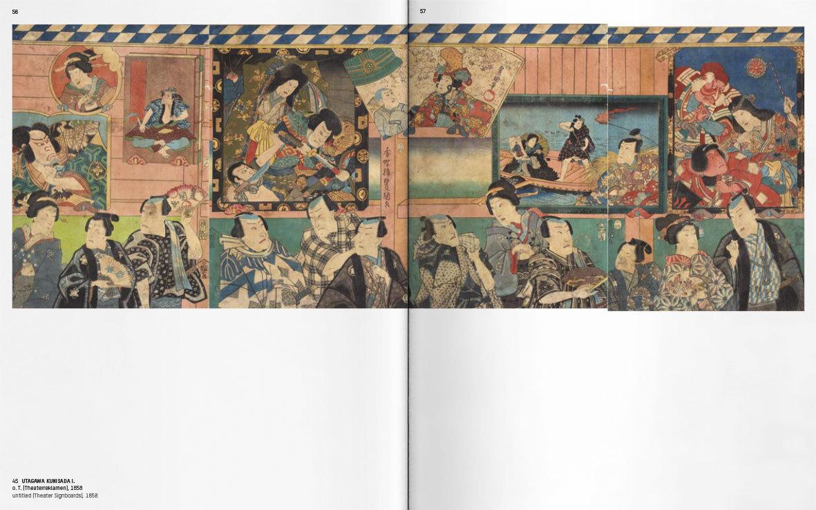 KUNIYOSHI spread06