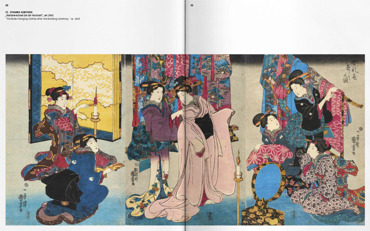 KUNIYOSHI spread07