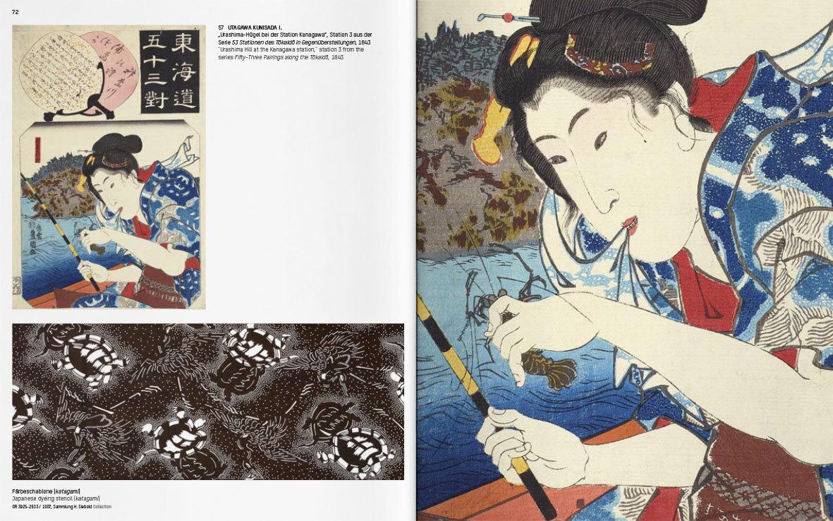 KUNIYOSHI spread08