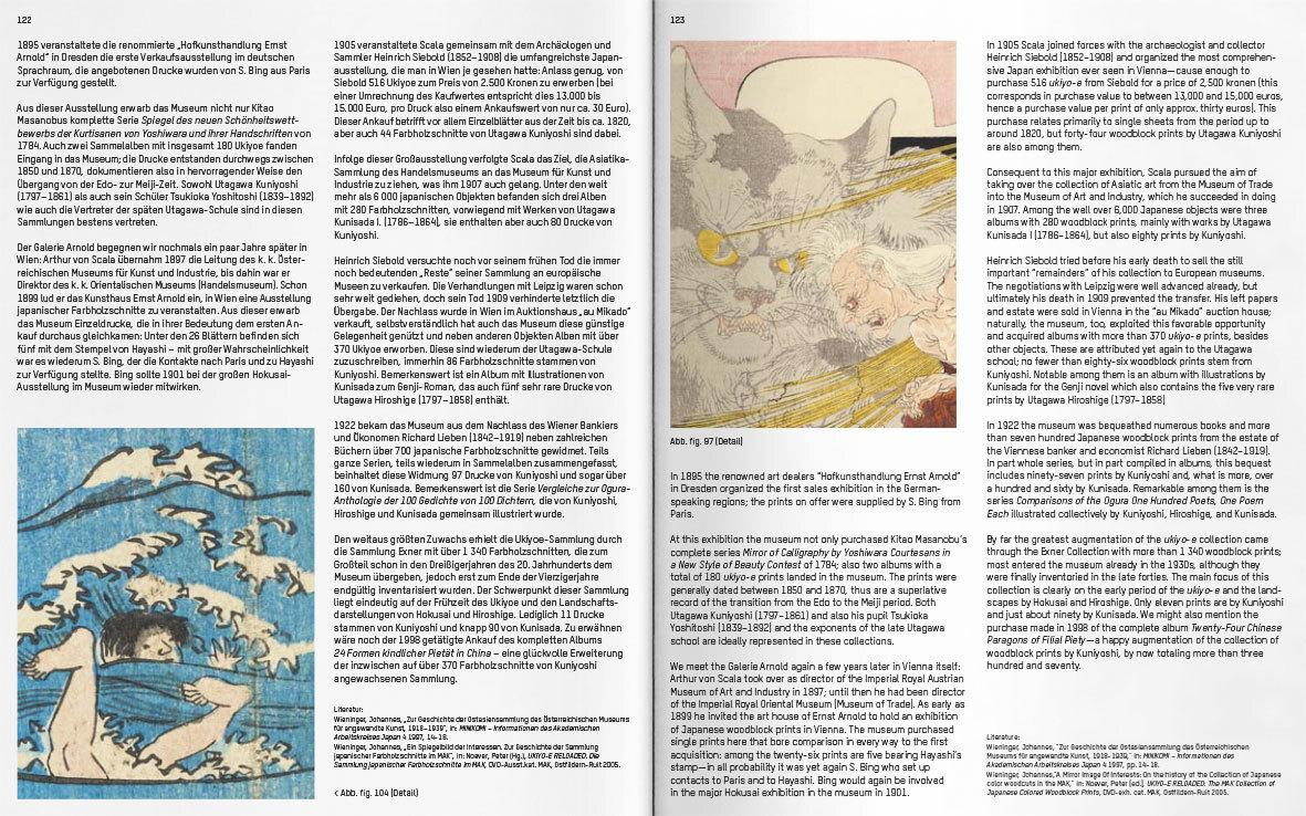 KUNIYOSHI spread09
