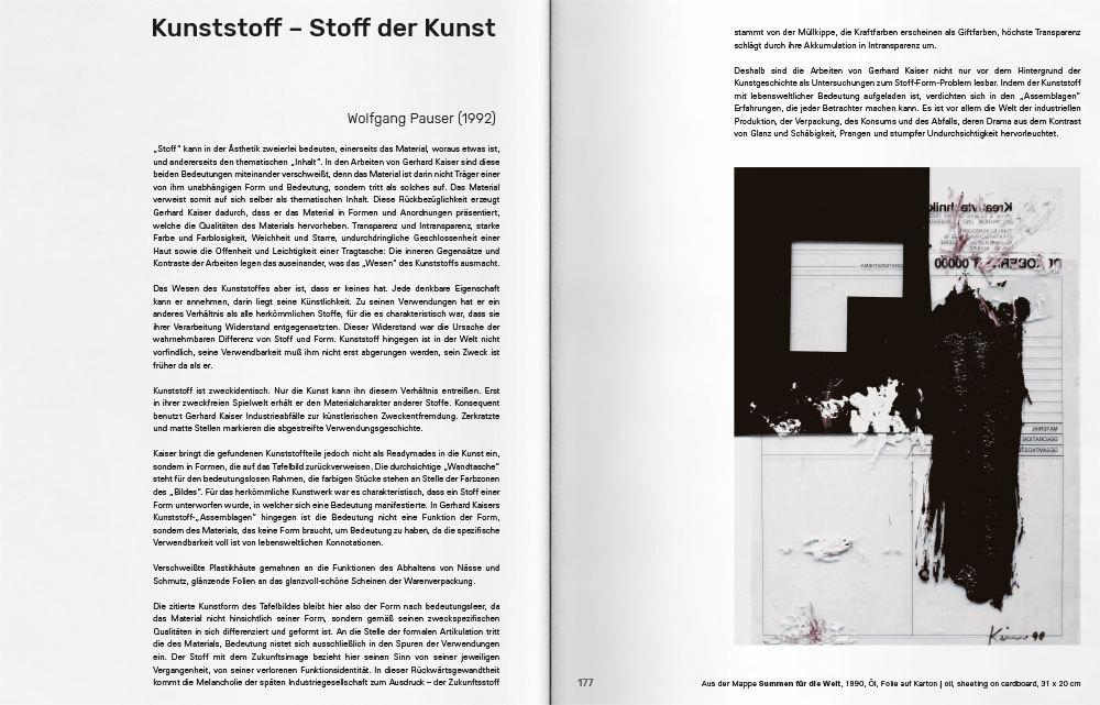 Kaiser spread11