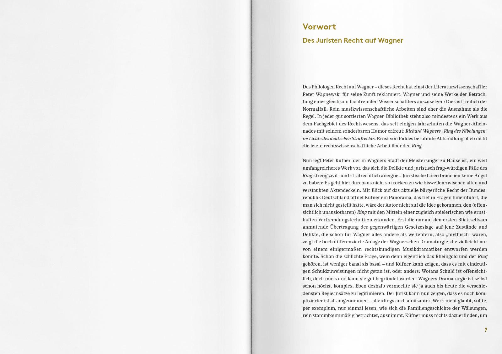 Kuefner spread01