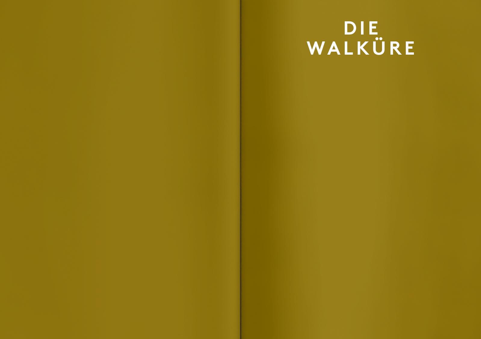 Kuefner spread04