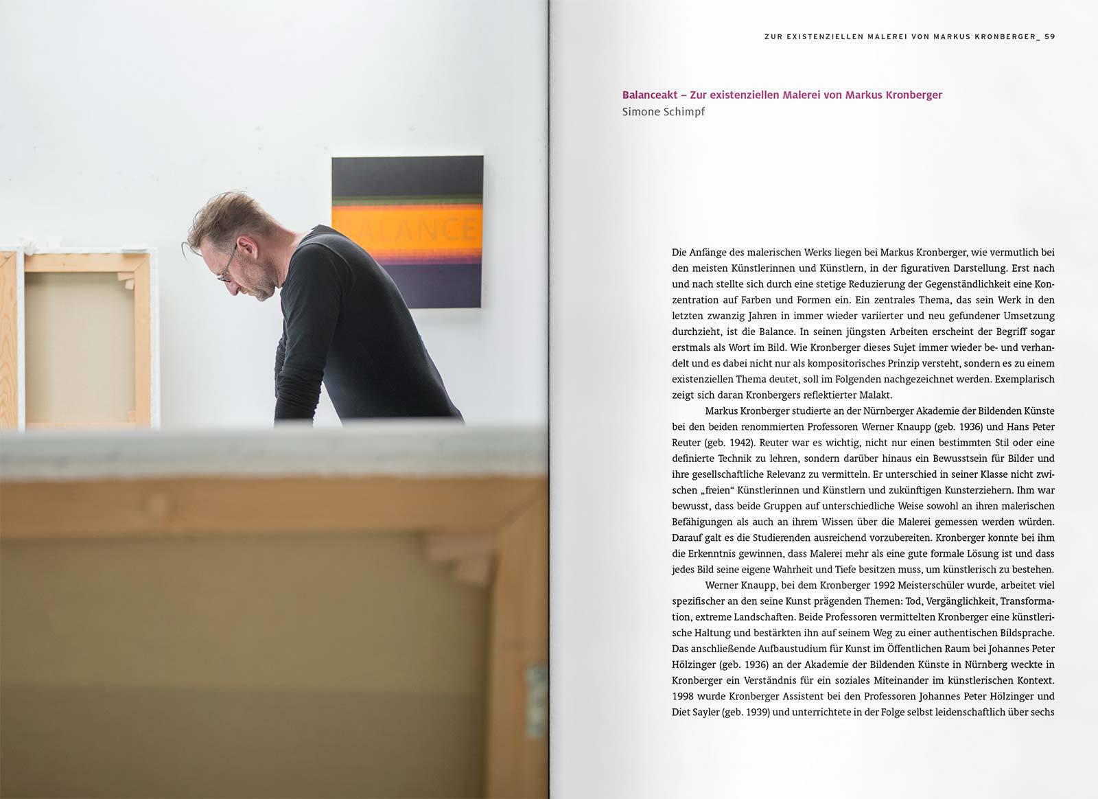 Kunstvilla Nuernberg spread07