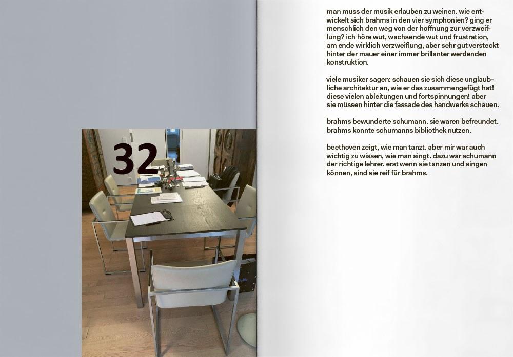Lampe spread04