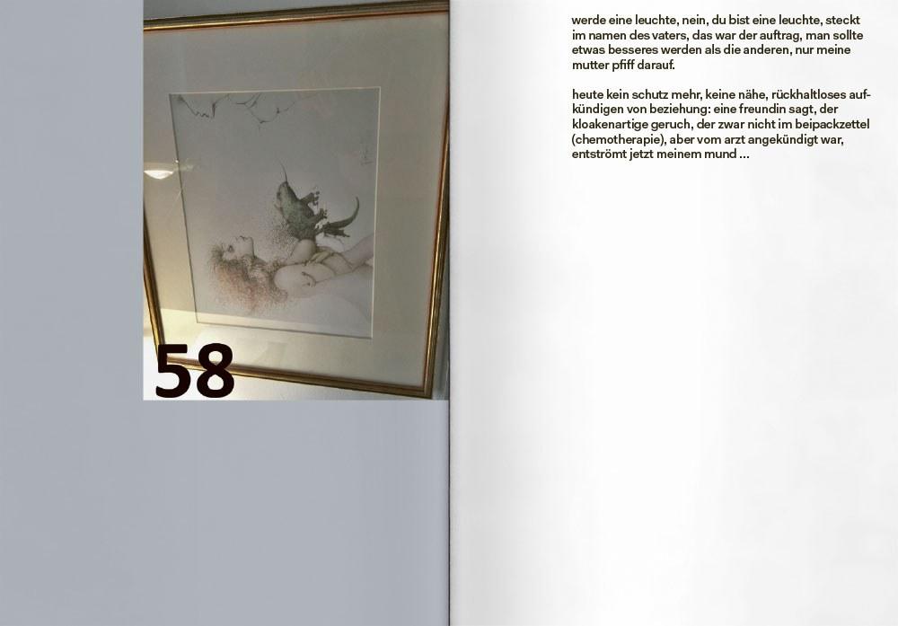 Lampe spread07