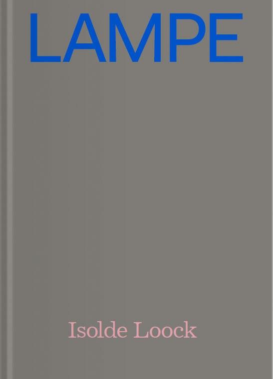 Loock COVER I