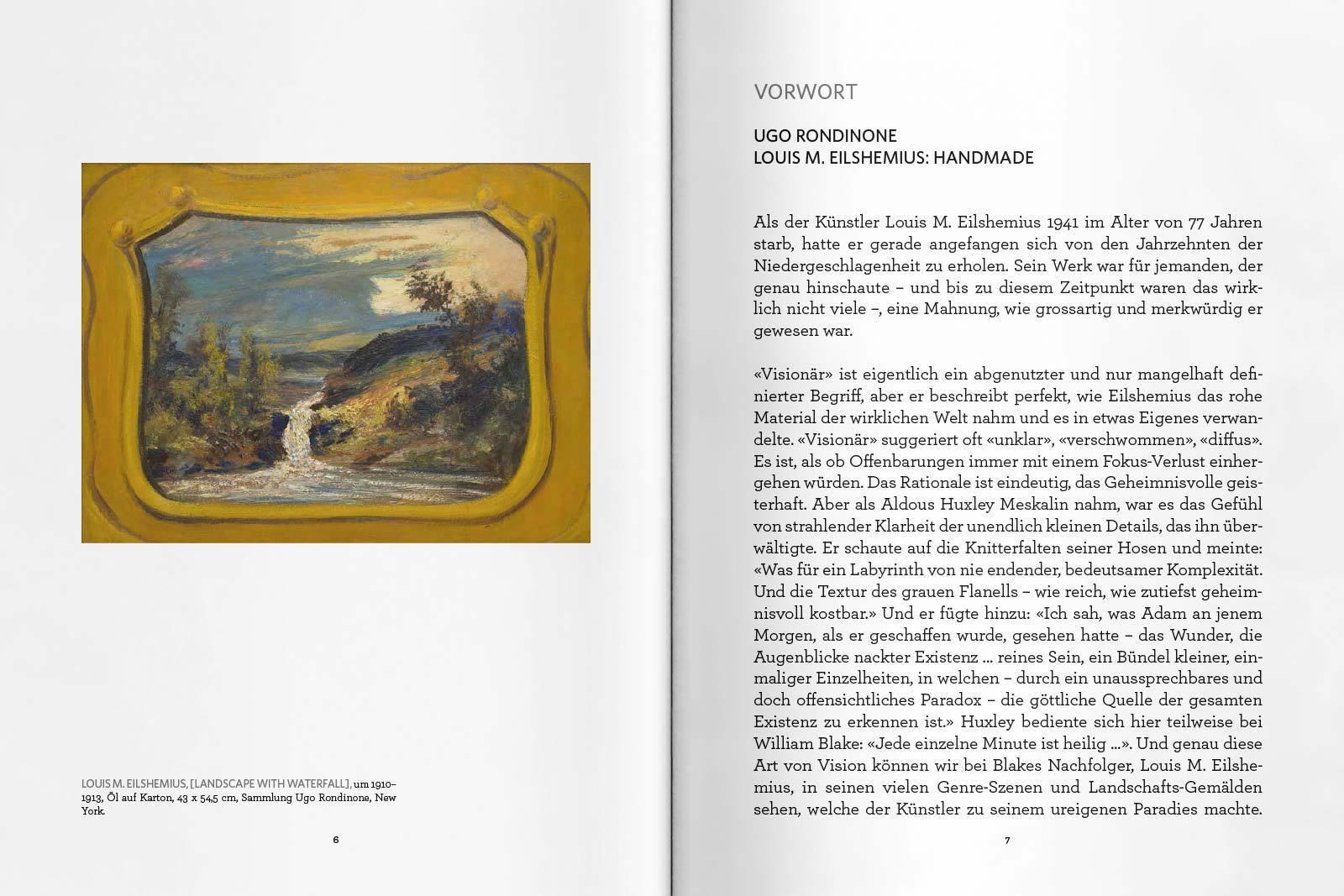 Louis Michel Eilshemius spread02