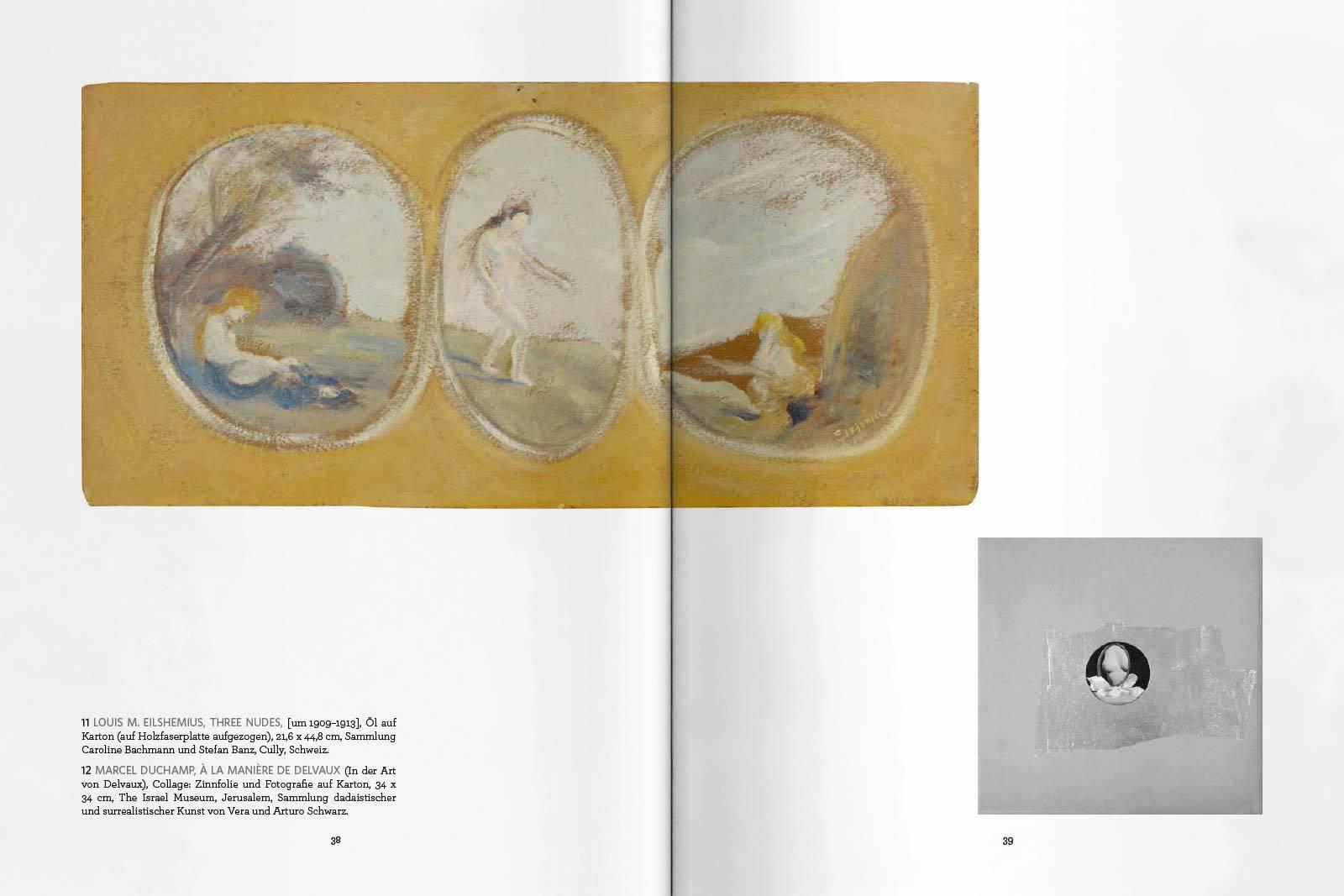 Louis Michel Eilshemius spread05