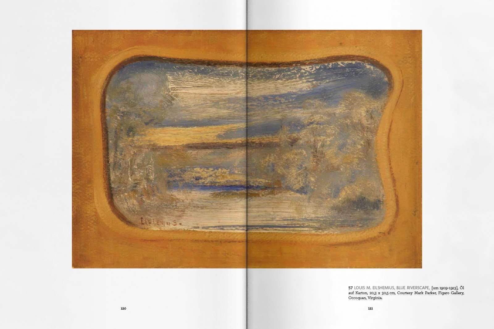 Louis Michel Eilshemius spread08